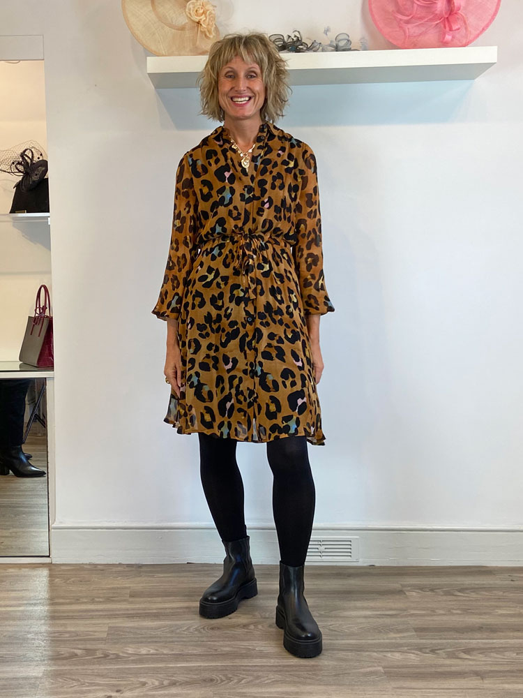 fabienne-chapot/products/fabienne-chapot-frida-cato-short-dress-leopatra