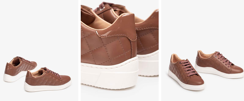 unisa-falua-padded-leather-trainer-rose