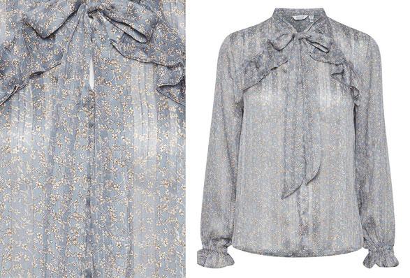 b-young-byfalula-blouse-stonewash
