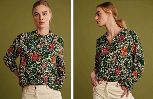 pom-blouse-flower-love-ivory