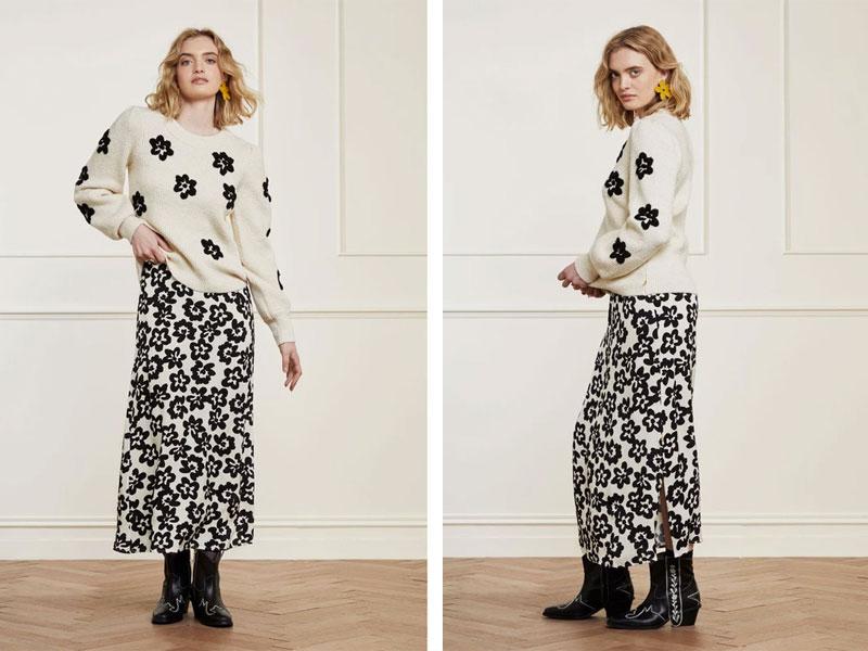 fabienne-chapot-laurie-skirt-fleopard