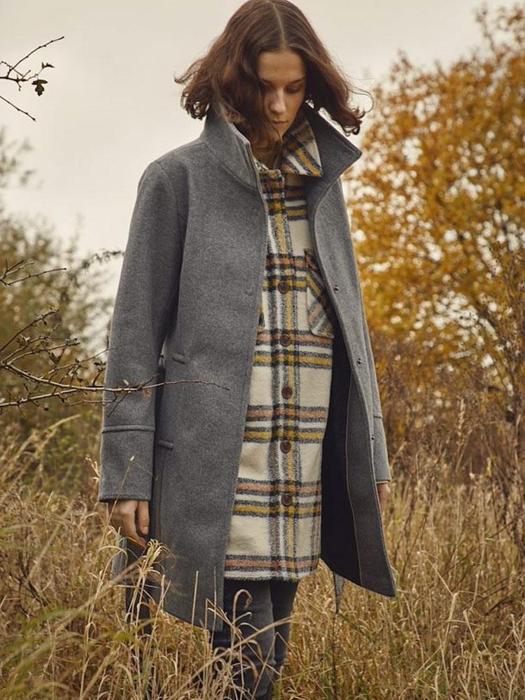 b-young-bycargo-waistcoat-birch