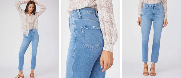 paige-cindy-ultra-high-rise-distressed-hem-jeans-blue