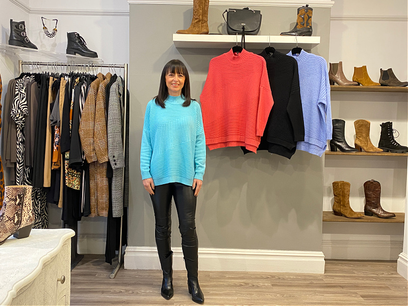 acl-ribbed-turtle-neck-knit-turquoise