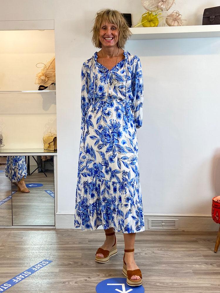 fabienne-chapot-coco-dress