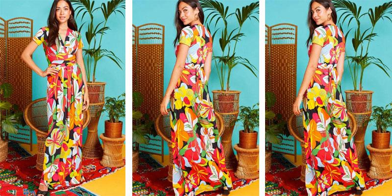 onjenu-pitot-maxi-dress-tropical-citrus