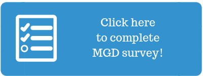 MGD Treatment Survey