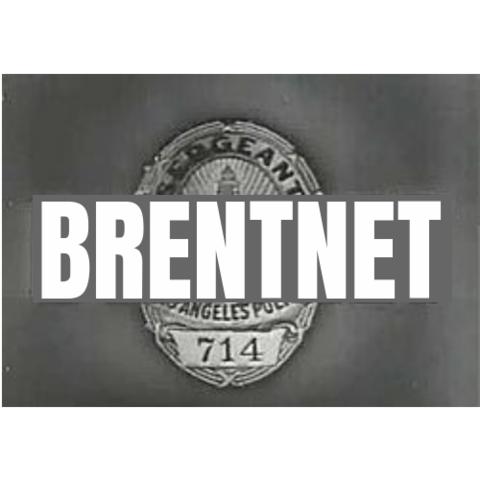 BrentNet