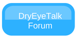 DryEyeTalk