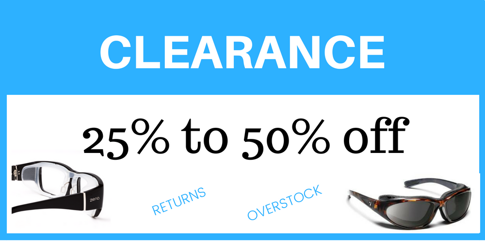 dry eye glasses clearance