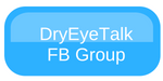 DryEyeTalk FB