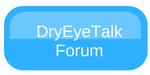 Dry Eye Talk
