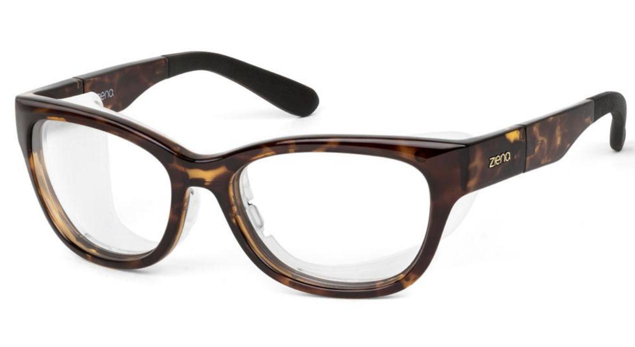 Ziena Marina dry eye glasses (small)