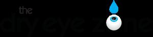 DryEyeZone