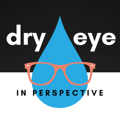 Dry Eye in Perspective