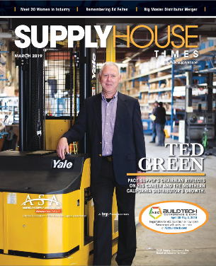 Supply House Times Digital Edition