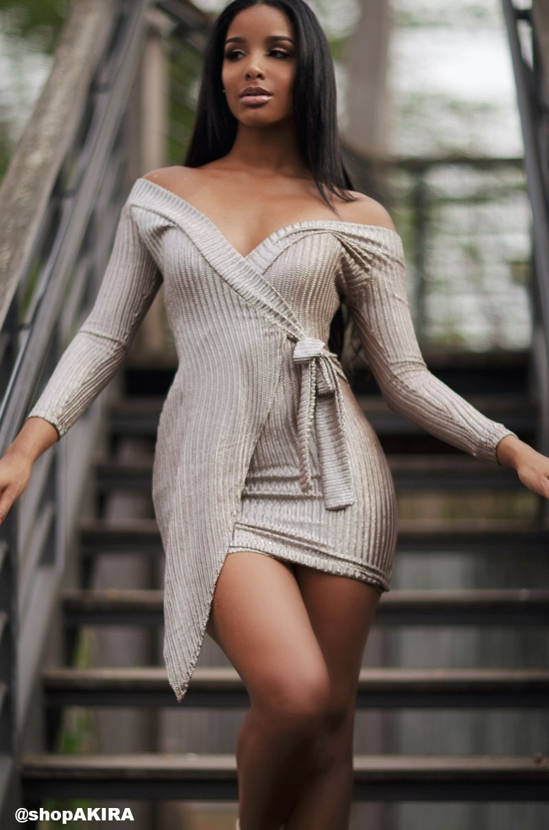 1342c509d2bf another-fabulous-day-off-shoulder-metallic-mini-dress