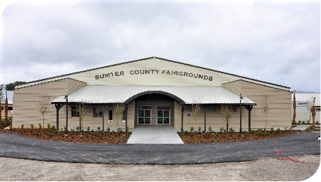 Sumter County Fairgrounds