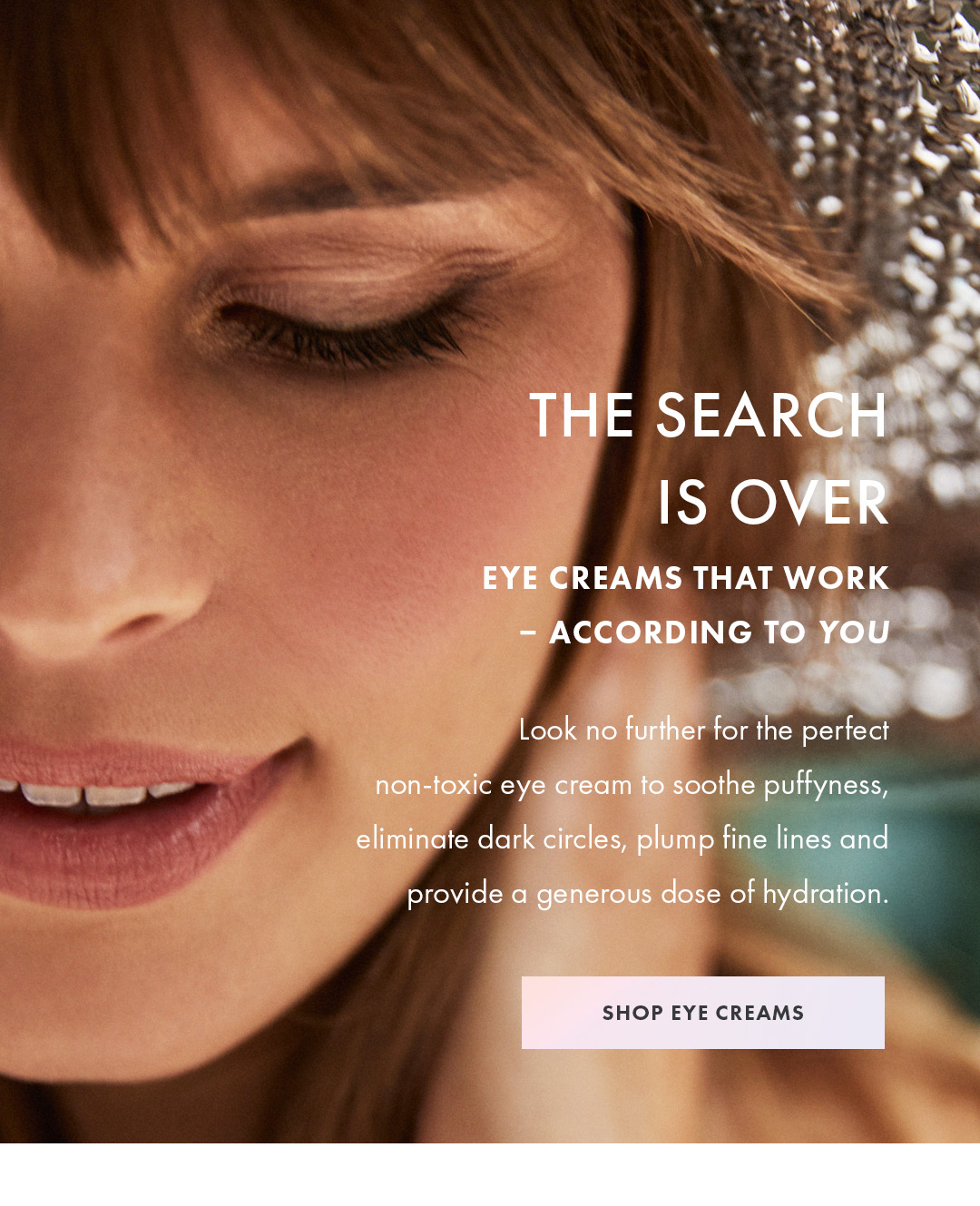 Shop All Eye Care