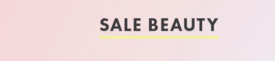 Shop Sale Beauty