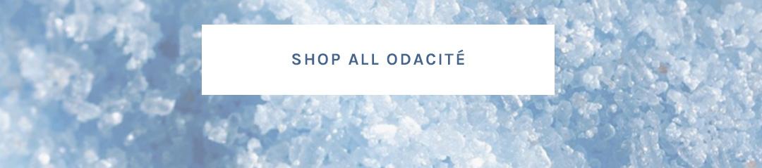 Shop All Odacité at Petit Vour