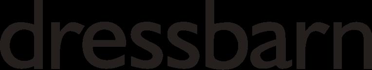 Dressbarn Logo Header