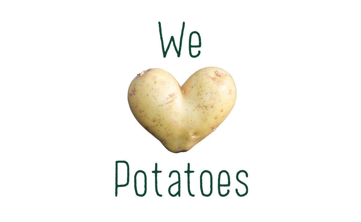 West Coast Seeds Potatoes Now Available