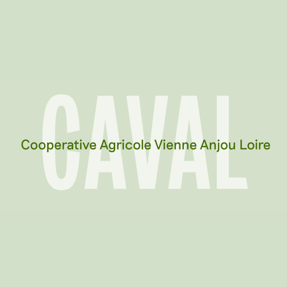 cooperation_agricole_vienne_anjou_loire