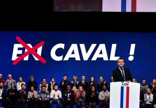 caval_manu