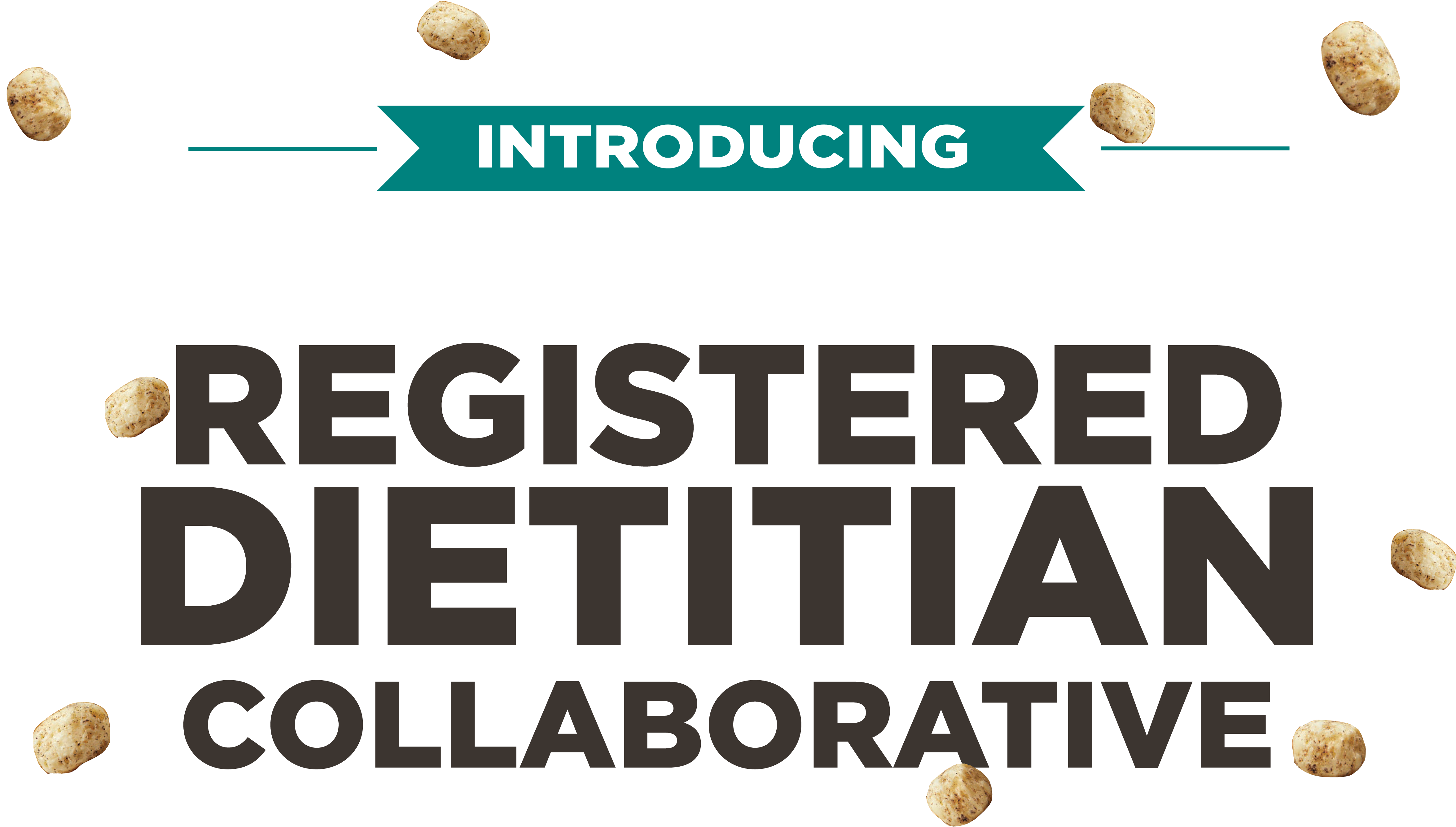 Introducing Moon Cheese Registered Dietitian Collaborative