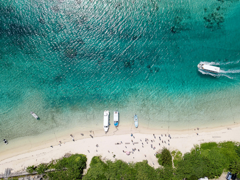 Bequia, Grenadine Islands