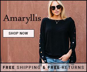 Amaryllis Apparel