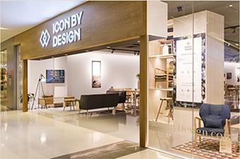 Icon By Design Melbourne, Richmond