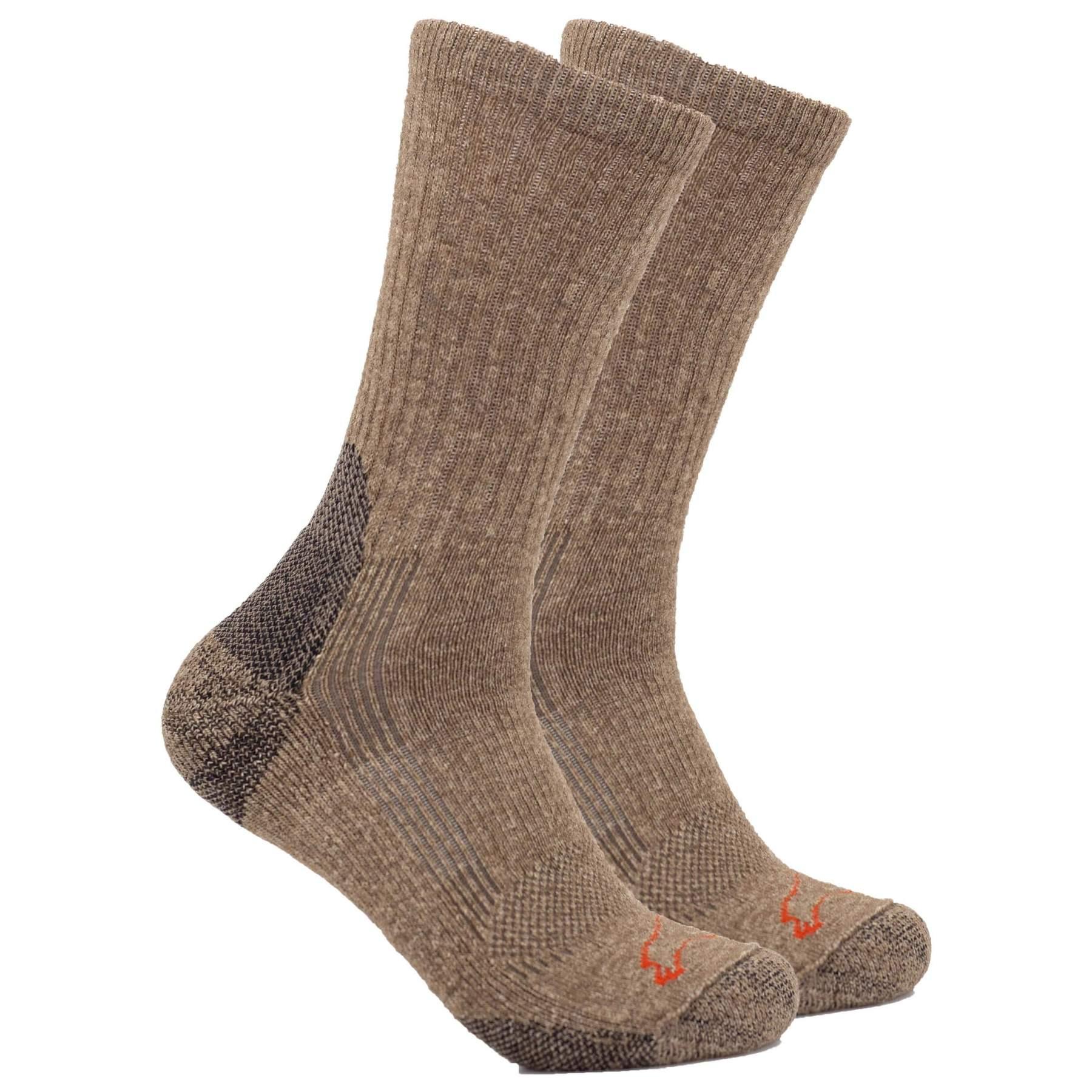 pro-gear crew sock