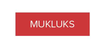 mukluks
