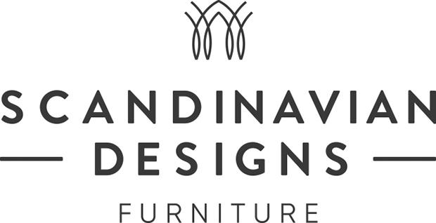 Shop in store or online at Scandinavian Designs Furniture