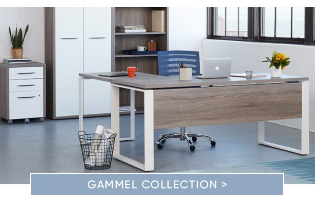 GAMMEL COLLECTION >