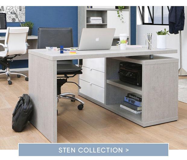STEN COLLECTION >