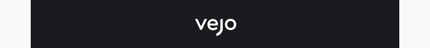Vejo Logo