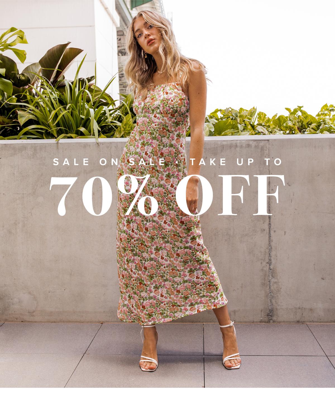 70_off_sale
