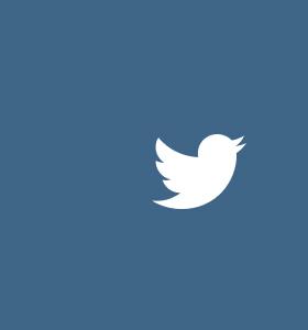Coop Twitter