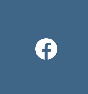 Coop Facebook