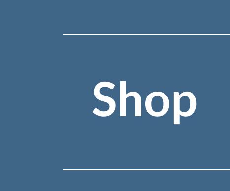 Shop Coop