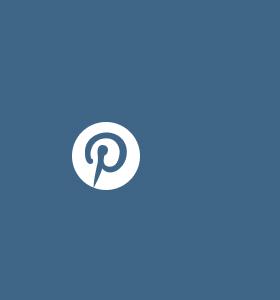 Coop Pinterest