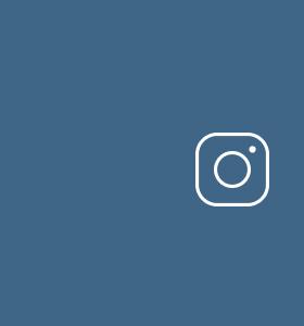 Coop Instagram