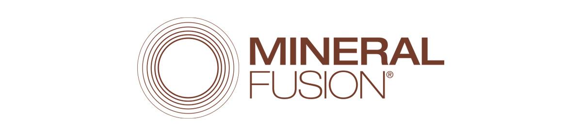 Shop Mineral Fusion