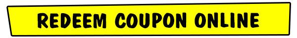 Redeem Coupon Online