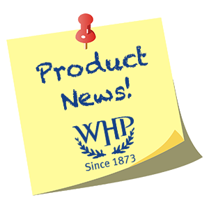 Product News Stickie Note