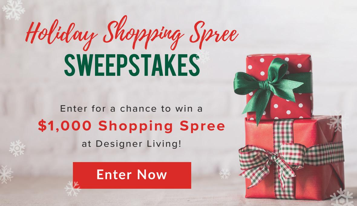 HolidayShoppingSpree_Mobile_1110to1126