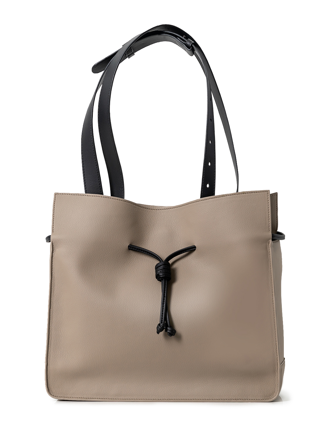 The Medium Shopper in Stone